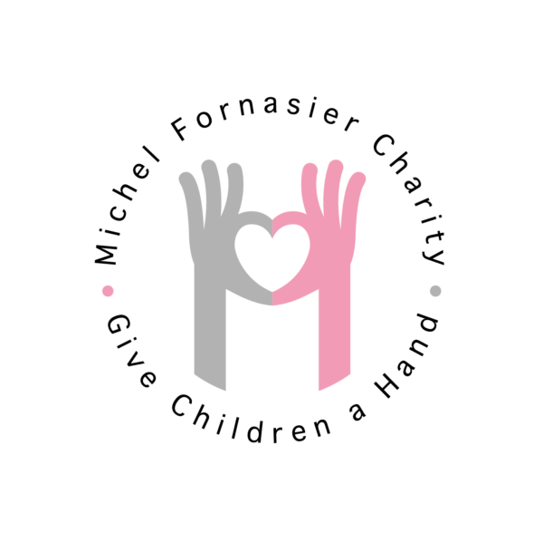 logo_give_children_a_hand-01